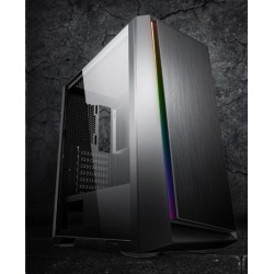 Prestigio Gamer i5-9400F (2,9G) GTX1050TI 8GB SSD 480GB bez OS PSGI59FD848SSD1050N