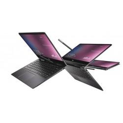 """Dell Inspiron 7391 13"""" 2v1 Touch FHD i5-10210U/ 8GB/ 256GB SSD/ W10 Pro/ 3y NB 7391-CTO2"""