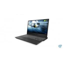 "Lenovo IP LEGION Y540 15 i5-9300H 4.1GHz 15.6"" FHD IPS matny NVIDIA RTX 2060/6GB 8GB 512GB SSD kb-light W10 cierny 81SX002VCK"