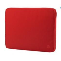 HP 14.0 Spectrum sleeve Sunset Red M5Q12AA#ABB
