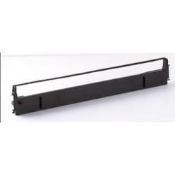 páska ARMOR EPSON LQ100 0CZ02978