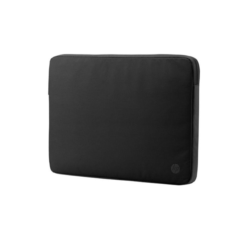 HP 14.0 Spectrum sleeve Gravity Black M5Q09AA#ABB
