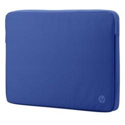 HP 15.6 Spectrum sleeve Cobalt Blue M5Q15AA#ABB