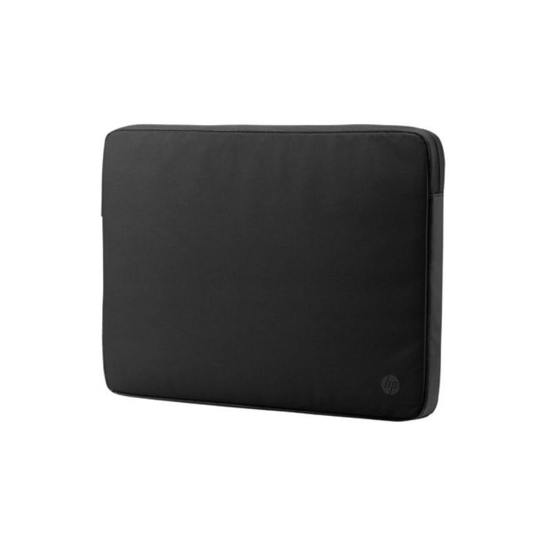 HP 15.6 Spectrum sleeve Gravity Black M5Q08AA#ABB