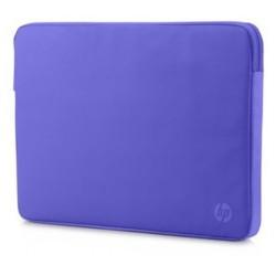 HP 14.0 Spectrum sleeve Violet Purple T3V73AA#ABB