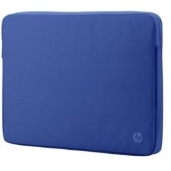 HP 14.0 Spectrum sleeve Cobalt Blue M5Q16AA#ABB