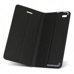Lenovo TAB P10 Folio Case (BLACK) film, černé pouzdro, fólie na display ZG38C02579