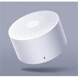 Xiaomi Mi Compact Bluetooth Speaker 2 22320