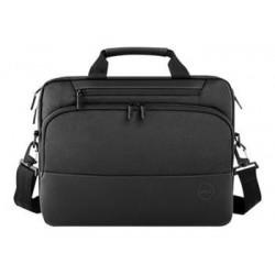 """Dell Brašna Pro Briefcase 15 – PO1520C – pro laptopy do 15""""..."""