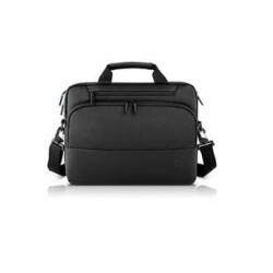 """Dell Brašna Pro Briefcase 14 – PO1420C – pro laptopy do 14""""..."""
