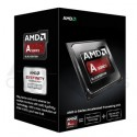 AMD Athlon A10-7860K FM2+ (AD786KYBJCSBX)