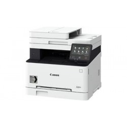 Canon i-SENSYS MF645Cx - PSCF/A4/WiFi/LAN/SEND/DADF/duplex/PCL/PS3/colour/18ppm 3102C001