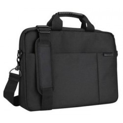 "ACER NOTEBOOK CARRY BAG 14"" BLACK (RETAIL PACK) NP.BAG1A.188"