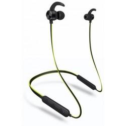 CONNECT IT Wireless Sport Running Bluetooth sluchátka do uší s...
