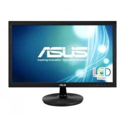 "ASUS VS228NE 21.5"" Monitor, FHD (1920x1080), TN, DVI-D, D-Sub 90LMD8501T02211C-"