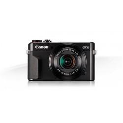 Canon REPASE - PowerShot G7X Mark II 1066C002