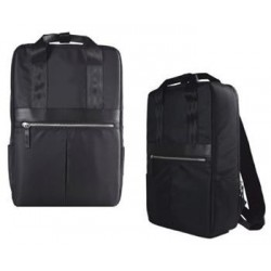 "Acer 15.6"" Lite Backpack Black (Retail Pack) NP.BAG11.011"