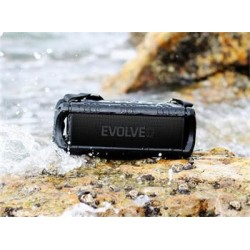 EVOLVEO Armor POWER 6, outdoorový Bluetooth reproduktor, 60W ,...