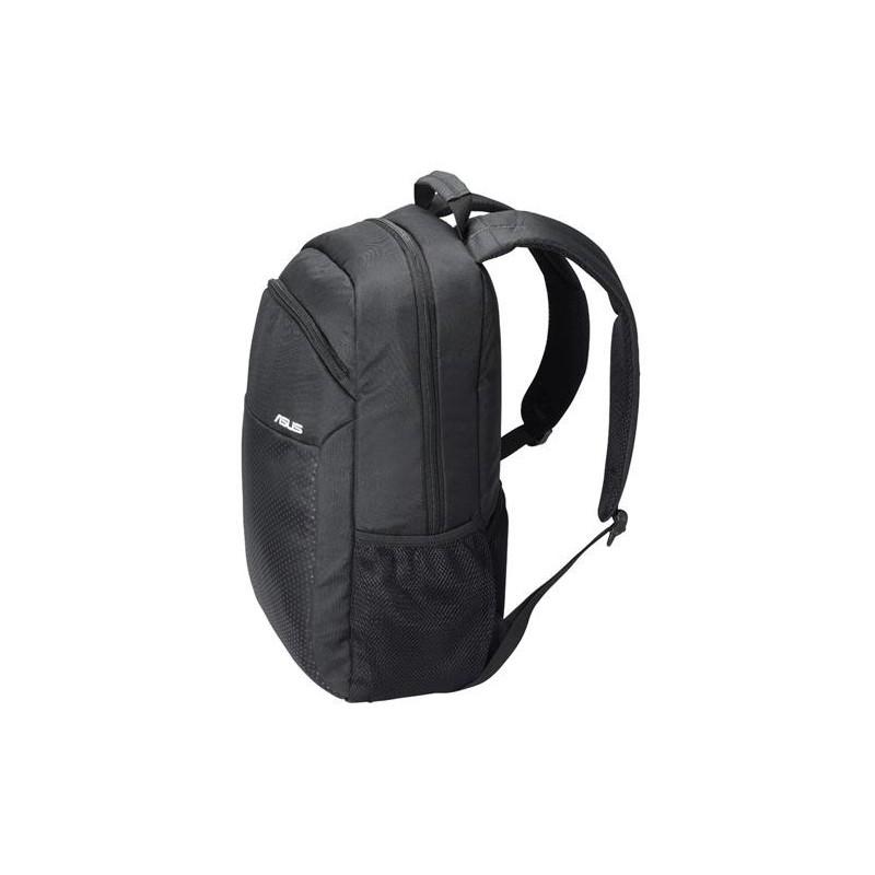 """ASUS ARGO batoh 15,6"""" čierny 90XB00Z0-BBP000"""