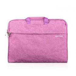 """Modecom taška HIGHFILL na notebooky do velikosti 15,6"""", 2 kapsy,..."""