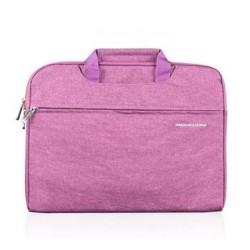 """Modecom taška HIGHFILL na notebooky do velikosti 13,3"""", 2 kapsy,..."""