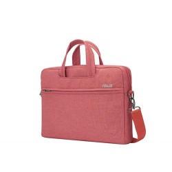 """ASUS taška EOS 12"""", červená farba 90XB01D0-BBA030"""