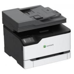 Lexmark MC3224adwe color laser MFP, 22 ppm, duplex, Wi-Fi ,ADF, dotykový LCD,LAN 40N9150