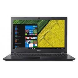 """Acer Aspire 3 (A315-21-42WW) A4-9120E/4GB+N/256GB SSD M.2+N/Radeon R2/15.6"""" FHD LED matný/BT/W10 Home/Black NX.GNVEC.022"""