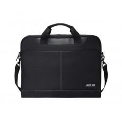 """ASUS taška Nereus 16"""" čierna 90-XB4000BA00010-"""