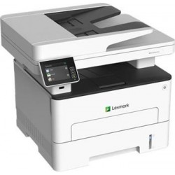 Lexmark MB2236adwe mono laser MFP, 36 str./min., duplex, ADF, síť, WiFi, USB 18M0710