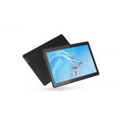 "Lenovo TAB M10 WIFI Snapdragon 2,00GHz/2GB/32GB/10,1"" HD/IPS/multitouch/Android 9 černá ZA4G0019CZ"