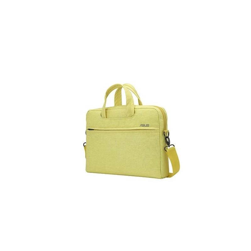 "ASUS taška EOS 12"", žltá farba 90XB01D0-BBA020"