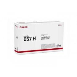 Canon toner CRG 057 H 3010C002