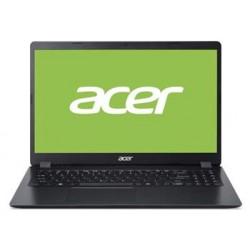 """Acer Aspire 3 (A315-42-R131) Ryzen 5 3500U/8GB/256GB SSD/15.6""""..."""