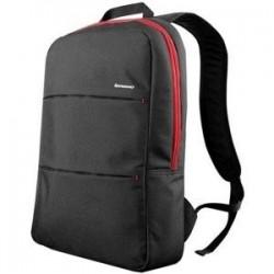 "Lenovo Simple Backpack 15.6"" 888-016261"