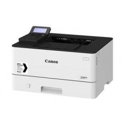 Canon i-SENSYS LBP226dw - A4/LAN/WiFi/PCL/PS3/Duplex/38ppm/1200x1200/USB 3516C007