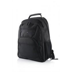 """Modecom Logic batoh EASY 2 na notebooky do velikost 16"""", černý..."""