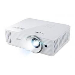 Acer H6522BD DLP/FullHD 1920x108 /3500 ANSI lm/10 000:1/VGA,HDMI MHL/repro 1x3W/2.8Kg/ColorBoost 3D/ColorSafe II MR.JRN11.001