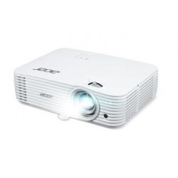Acer P1555 DLP/3D/ FullHD 1920x1080 /4000 LUMENS/10000:1/ VGA, HDMI MHL/repro 1x10W /2,9Kg MR.JRM11.001