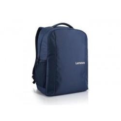 "Lenovo 15.6"" Laptop Everyday Backpack B515 - modrá GX40Q75216"