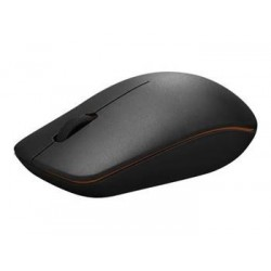 Lenovo 400 Wireless Mouse (WW) GY50R91293