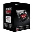 AMD Athlon A10 7870K FM2+ (AD787KXDJCSBX)