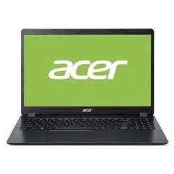 "Acer Aspire 3 (A315-54-35C1) Core i3-8145U/4GB+N/128GB+N/ 15.6"" FHD Acer matný LED LCD/HD Graphics/W10 S/Black NX.HH6EC.001"