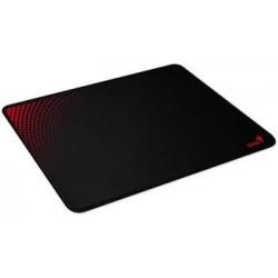 GENIUS G-Pad 300S podložka pod myš 320x270x3mm, černo-červená...