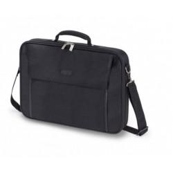 Taška na notebook Dicota Base 14 - 15.6 čierna D30446