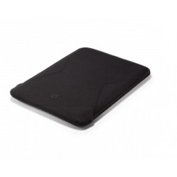DICOTA_Tab Case 8.9 black D30814