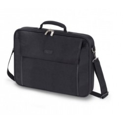 DICOTA_Multi BASE 15-17.3, Lightweight notebook case with protection function black D30447-V1
