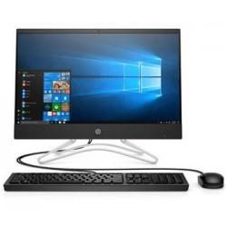 HP AIO / Shiraz215 1C19 / AMD Ryzen3 3200U / 8GB DDR4 2400 / 512 GB SSD NVMe / AMD Intergrated Graphics / LCD 21 8KT54EA#BCM