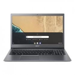 Acer Chromebook 17 CB715-1W-39XC i3-8130U/8GB/eMMC 128GB/UHD...