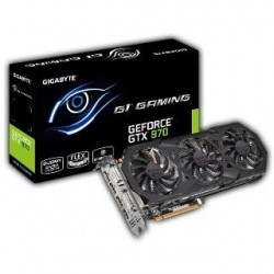VGA GBT GV-N970G1 GAMING-4GD 4GB GDDR5